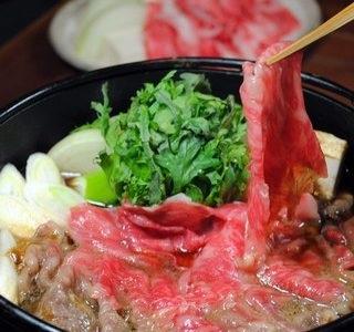六本木でこだわりの日本食をコース料理で楽しめる和食店「料理屋 三船」